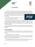 i.2.- Produccion Del Aire Comprimido (2)