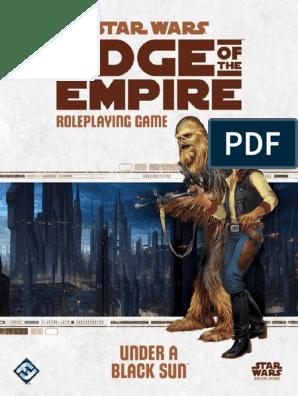 under_a_black_sun_lores pdf | Galactic Empire (Star Wars