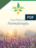 Conaroma Guia Pratico de Aromaterapia (1)