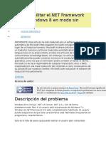 NET FRAMEWOR.docx