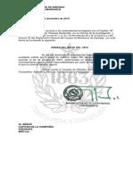 ODD 2015-222