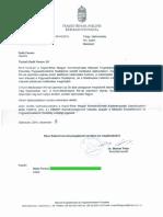 20151208 NFH határozat
