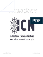 Programacao_2015