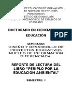 Santiago - Reseña