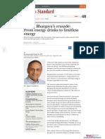 jimano.pdf
