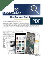 New iPad User Guide - MacNN