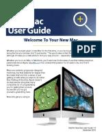 New Mac User Guide - MacNN