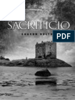 Sacrificio - Bolton_ Sharon.epub
