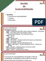 Slides Aula5 Bb 2015 Culturaorganizacional Rafaelravazolo