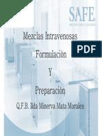 07.3 Mezclas IV en NP_Diapositivas