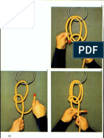 The Morrow Guide to Knots 81-90