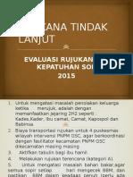 Rtl Manual Rujukan