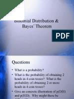 6 BinomialnBayes (1)