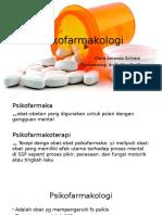 07 Psikofarmakologi - Manda Copy
