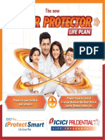 ICICI Pru IProtect Smart Brochure (1)
