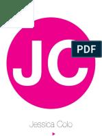 jessica colo interactive portfolio-2
