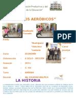 aerobicos final