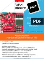 Tutorial Praktikum Learning Board ARM.pdf