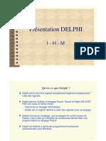 Presentation delphi.pdf