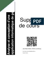 Support de Cours.pdf