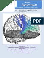 Neuronum Primera Edicic3b3n5