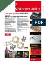 Revista Herramientas Mecanica 01 2010