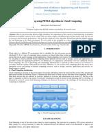 Load Balancing Using PBTLB Algorithm in Cloud Computing-37190