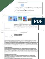 Citrulina, un aminácido no esencial.pdf