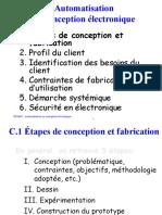 CAO_FAO_E14.ppt