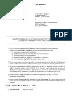 Requete_en_divulgation_complaite_de_la_preuve[1].rtf