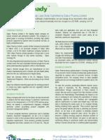 PR-Dabur Case Study