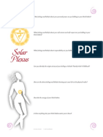 3 Chakra Solar Plexus v2