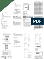 ._uploads_product_Rishmaster_EM3490_1PH_Manual.pdf