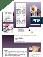 Leaflet PKMRS Kel 3