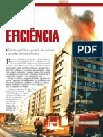 Especial-Protecao Contra Incendios