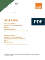 88363-2014-syllabus
