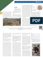 Ocha Opt Khirbet Khamis Case Study 2013-11-08 English