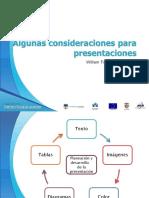 Diseño_presentaciones