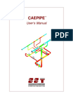 kpipe-usersmanual