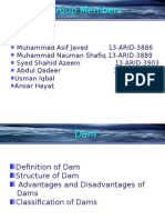 Dams Structure.ppt
