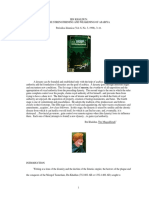 Ibn Khaldun Periodica Islamica 1996