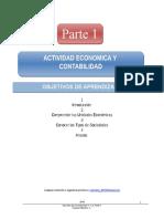 p1 Actividad Economica CMV2015