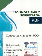 Polimorfismo y sobrecarga.pptx