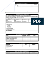 ANE041702-Doc Especificación Funcional 4S INC0591275-84453 (002)