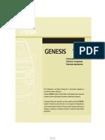 vnx.su_genesis.pdf