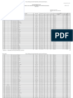 PDF.kpu.Go.id PDF Majenekab Malunda Salutahongan 2 7607303.HTML