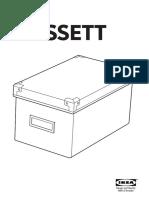 kassett-scatola-con-coperchio__AA-256727-2_pub.PDF