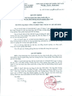 Quy dinh chuan dau ra tieng Anh (11.6.2013).pdf