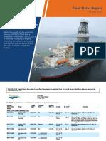 071615-Fleet-Status-Filing.pdf
