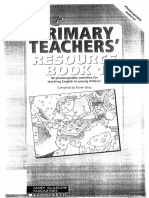 1gray_karen_junior_english_timesaver_primary_teacher_s_resour.pdf
